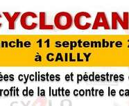 Cyclocancer 2016