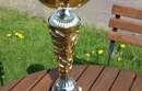 Le VCD récompensé au rallye des jonquilles à MAROMME